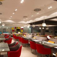 Restaurant Vivo