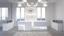 Office - WK Development