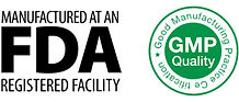 fda-gmp-certified-good-manufacturing-pra
