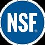 nsf_logo_blue.png