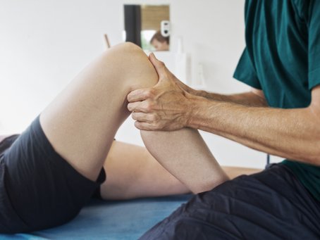 Collagen for osteoarthritis pain: what is the evidence?