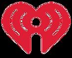 341-3419870_iheartradio-iheartradio-logo