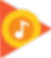 google-play-music-logo-png-transparent.w
