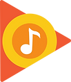 google-play-music-logo-png-transparent.w