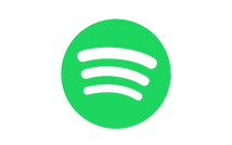 182-1828919_latest-download-spotify-icon