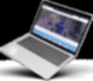 laptop-gateway.png