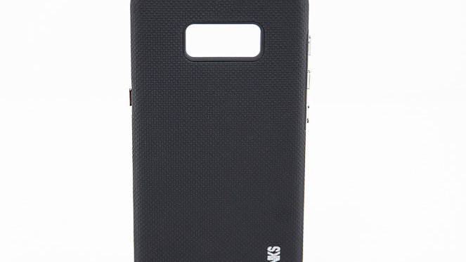 Pinglinks Samsung Galaxy S8+ New Rugged Case