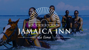 Jamaica Inn: Growing a Luxury Hotel's International Reach