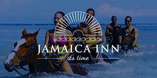 Jamaica Inn: Growing a Luxury Hotel's International Reach