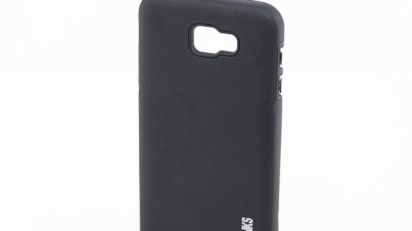 Pinglinks Samsung Galaxy J5 Prime New Rugged Case