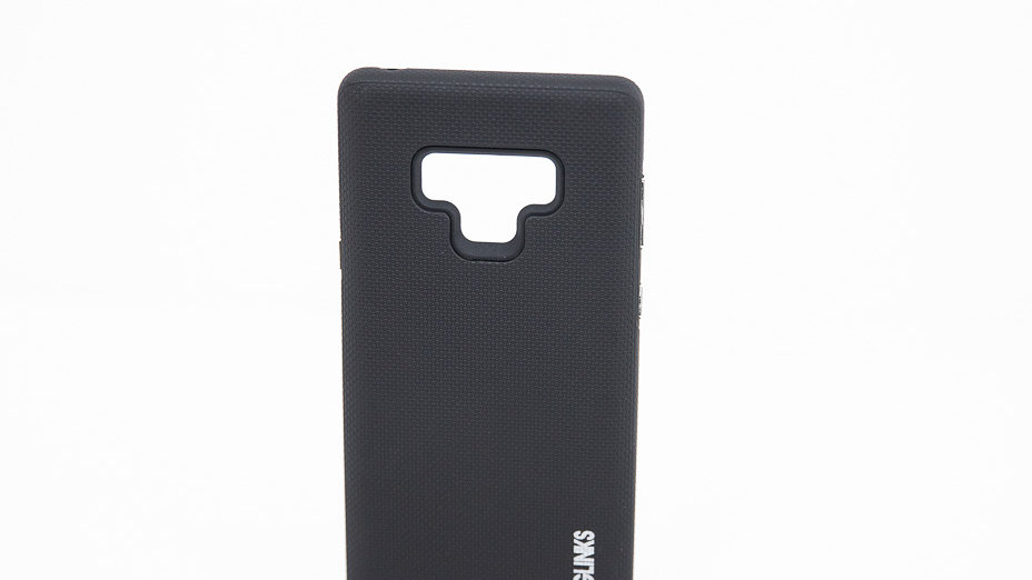 Pinglinks Samsung Galaxy Note 9 New Rugged Case