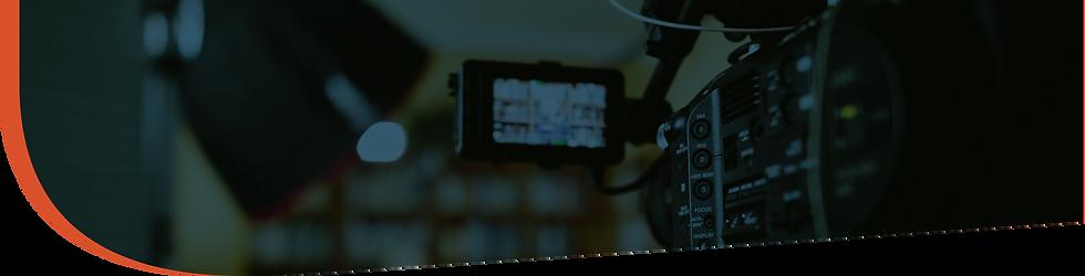 Video camera background
