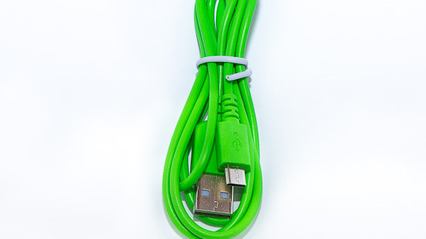 Pinglinks Micro USB Cable 3ft.