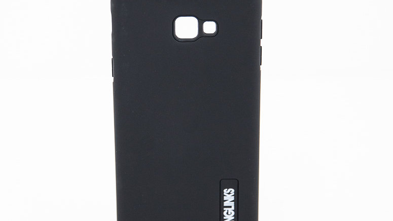 Pinglinks Samsung Galaxy J4+ Smooth Case
