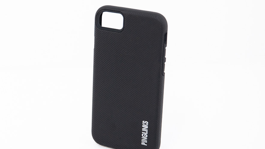 Pinglinks iPhone 6 / 7 / 8 New Rugged Case