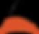 black__x26__orange_1_@2x.png