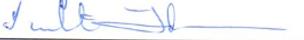 lam-john-signature.png