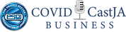 PSOJ_COVIDCast_logofinal-blue (1).png