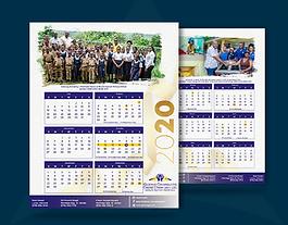 ADT_Website_CalendarThumbnails_Graphic_T