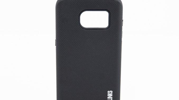 Pinglinks Samsung Galaxy S7 Edge New Rugged Case