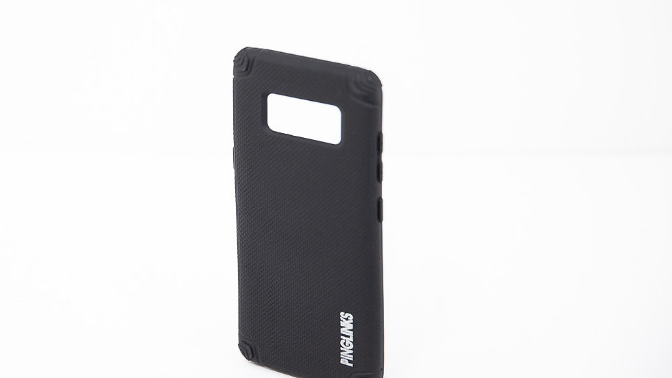 Pinglinks Samsung Galaxy S8 New Rugged Case