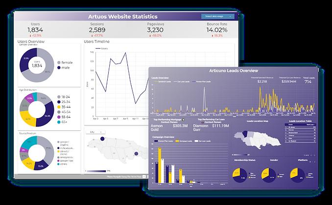 data-charts.png