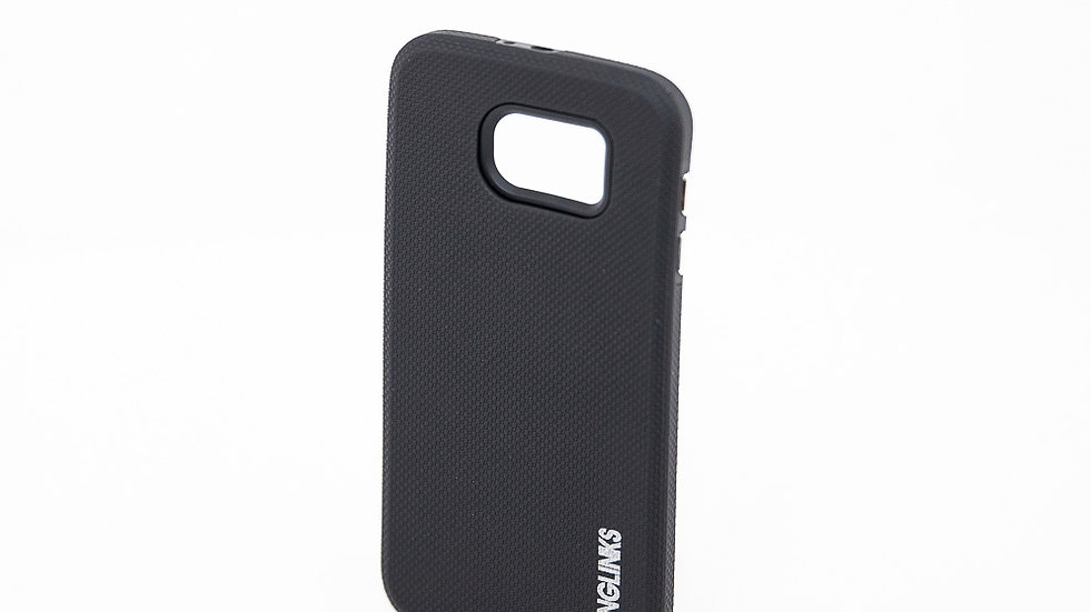 Pinglinks Samsung Galaxy S6 New Rugged Case