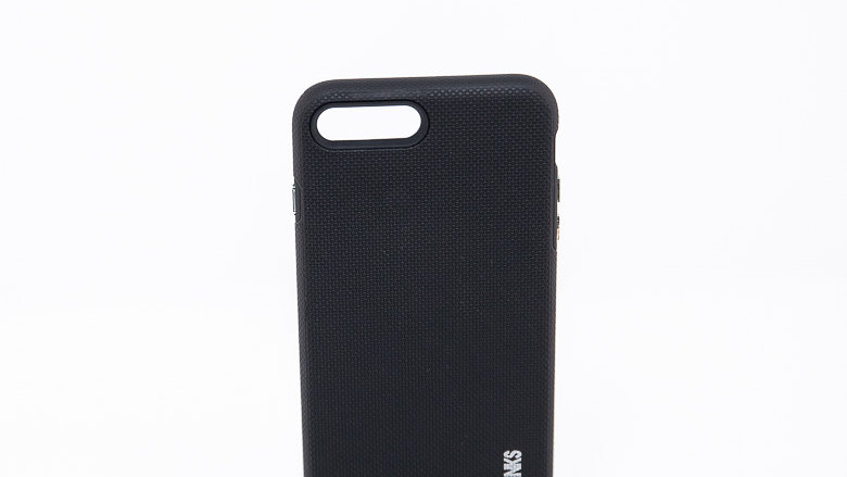 Pinglinks iPhone 6+ / 7+ / 8+ New Rugged Case