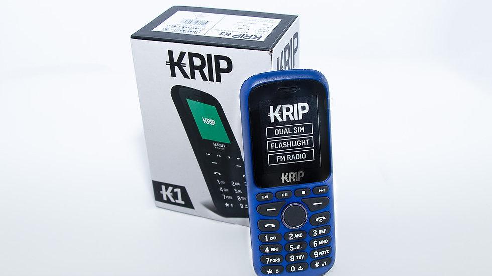 Krip K1