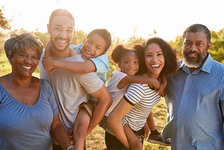 black-extended-family.jpg