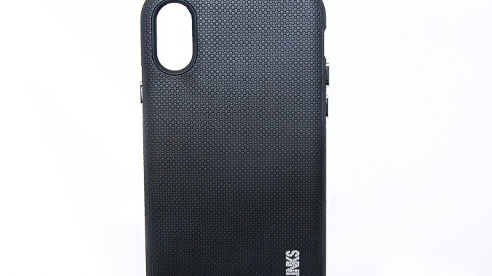 Pinglinks iPhone X New Rugged Case