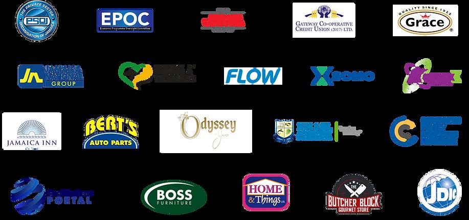 client-logos-2