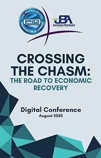 crossing-the-chasm-booklet.png