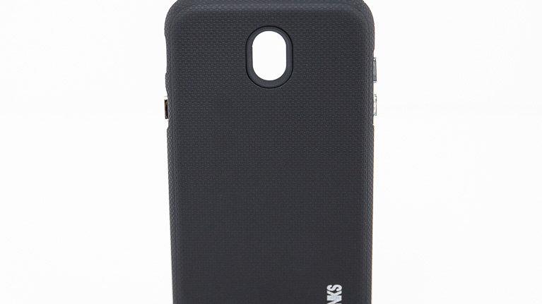 Pinglinks Samsung Galaxy J7 Pro New Rugged Case
