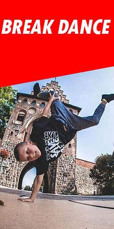 breakdance_slide.jpg