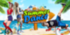 summer dance_ slide strona.jpg
