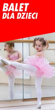 balet_slide.jpg