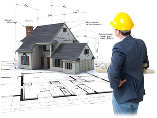 Luxury Home Architect Success Guide