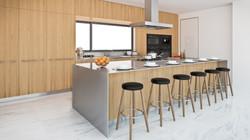 kitchen-1 (3)