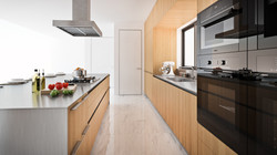 kitchen-1 (1)