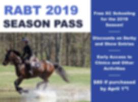 RABT season pass fb.jpg