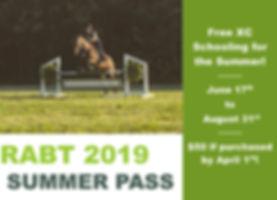 RABT summer pass fb.jpg