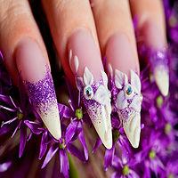 Specialty Nails.jpg