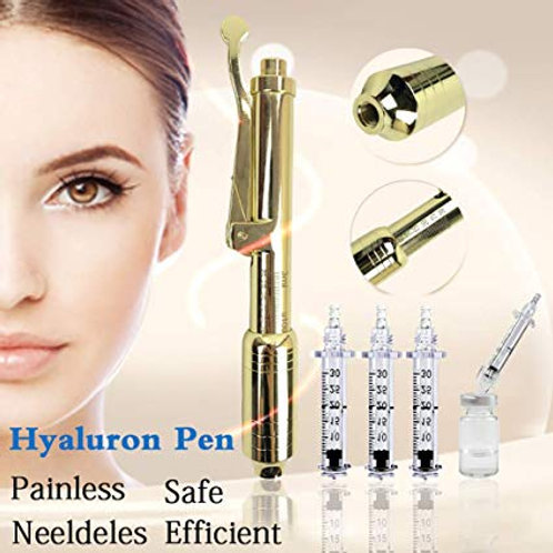 Hylauron Injectable Pen
