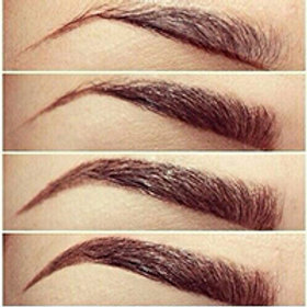 Signature Brow Styling