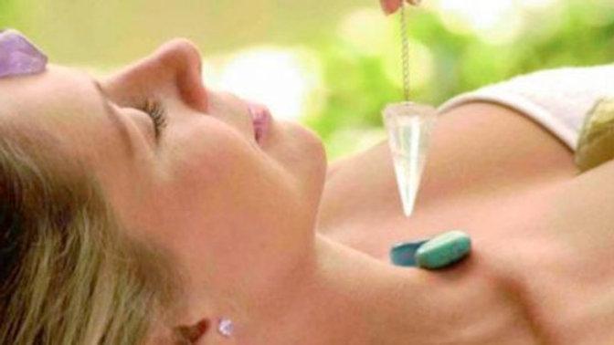 Eastern Massage Modalities  12 CE