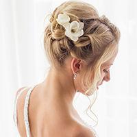 Bridal Styling.jpg