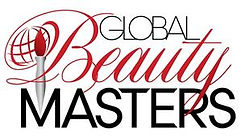 Global Beauty Masters.jpg