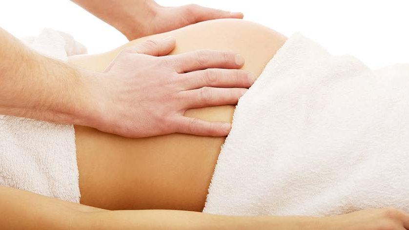 Prenatal Massage Bundled Courses