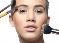 Makeup Artistry.jpg